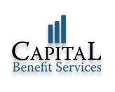 Capital Benefit Services