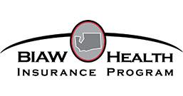 BIAW Health