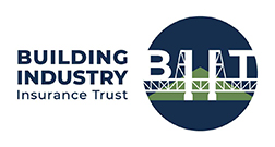 Building Industry Insurance Trust