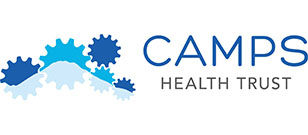 CAMPS Health Trust: