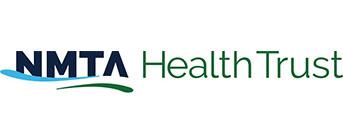 NMTA Health Trust